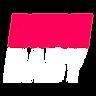 Logo BabyBurn (1).png