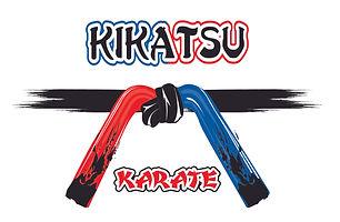 logo karate-2.jpg