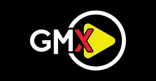 MGV_MX-03.jpg