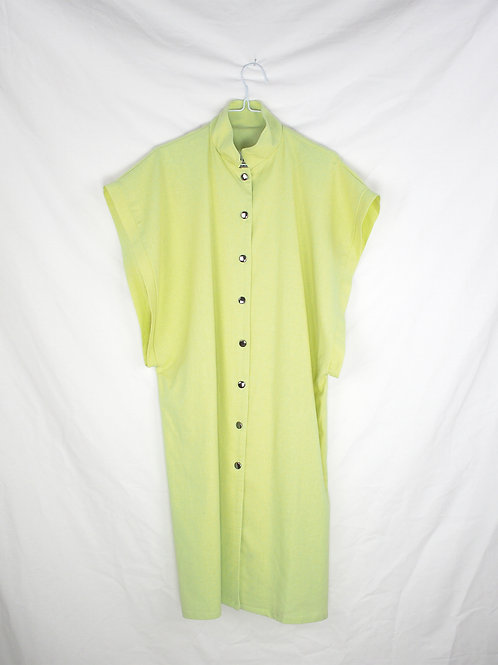 GOOSE Linen tunic
