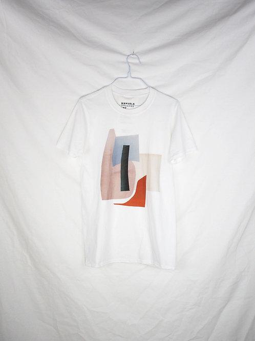 """GOOSE """"Balance"""" T-shirt"""