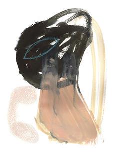FACE No.2