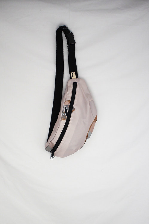 GOOSE belt bag