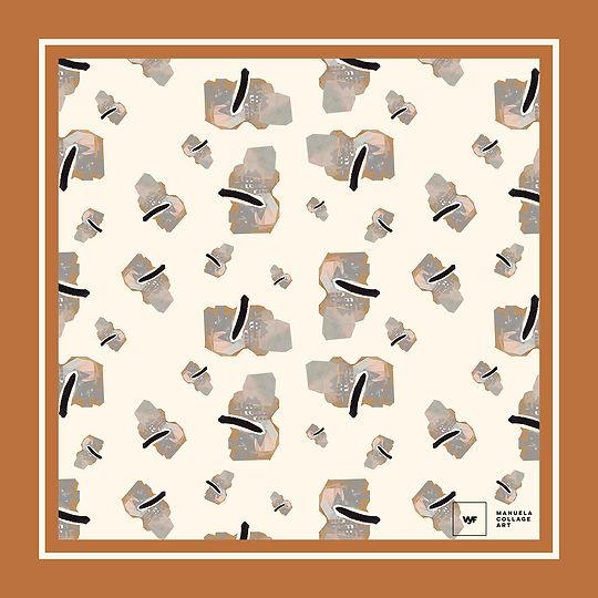 GOOSE_scarf_nude_framed_90x90_small.jpg