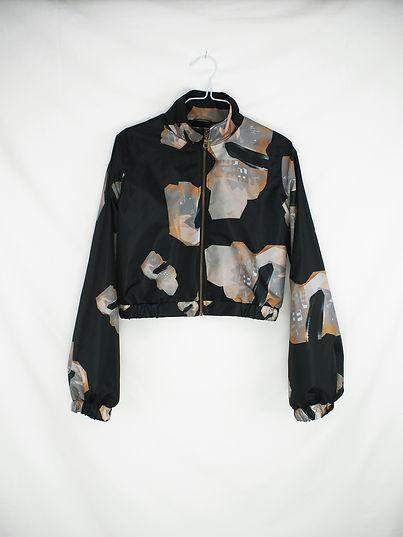 GOOSE_jacket.jpg