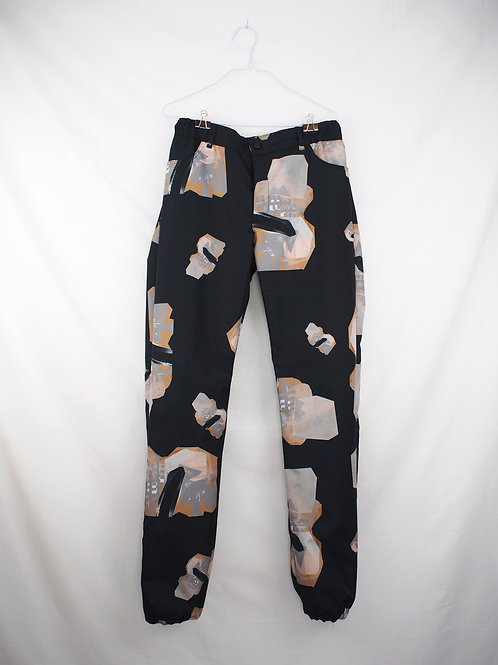 GOOSE leisure pants
