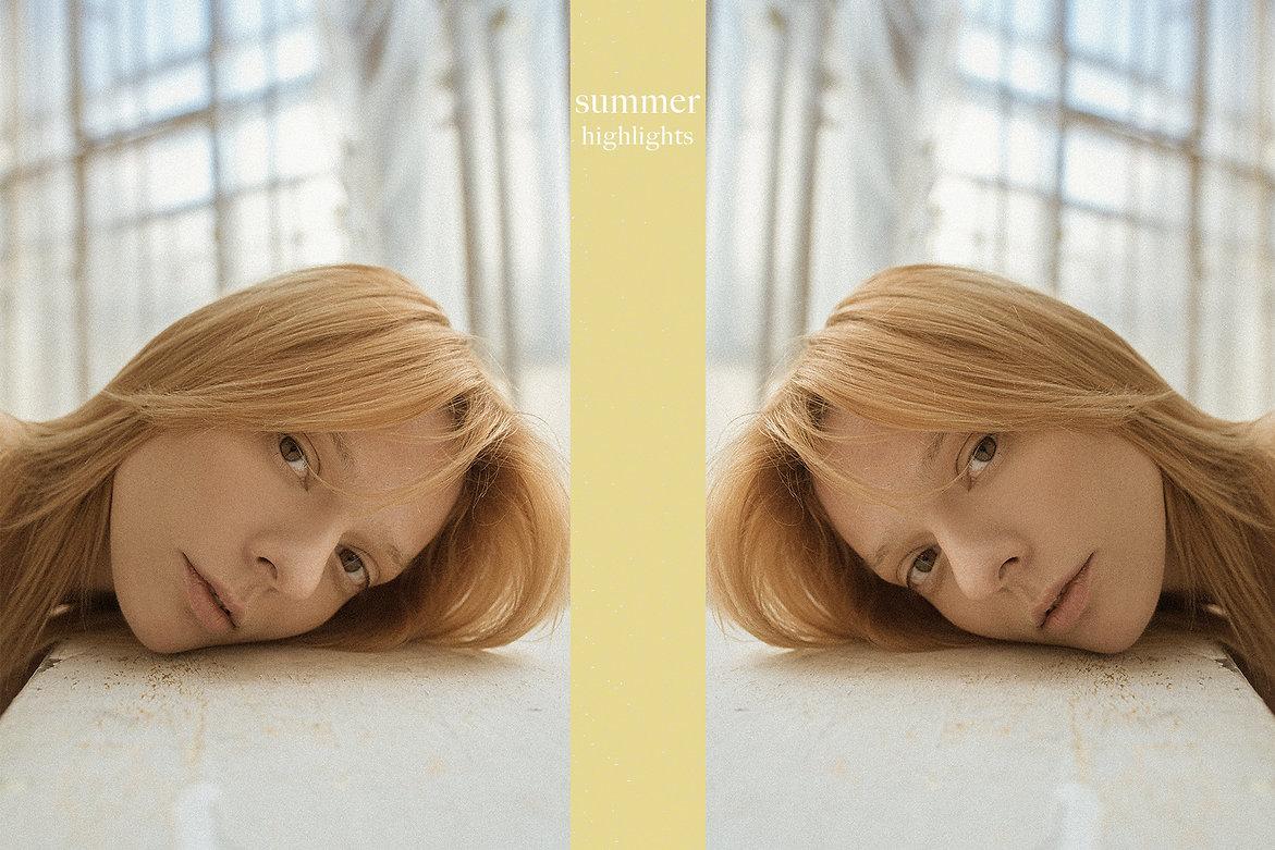 summer_highlight.jpg