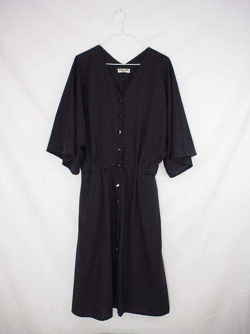 GOOSE dress