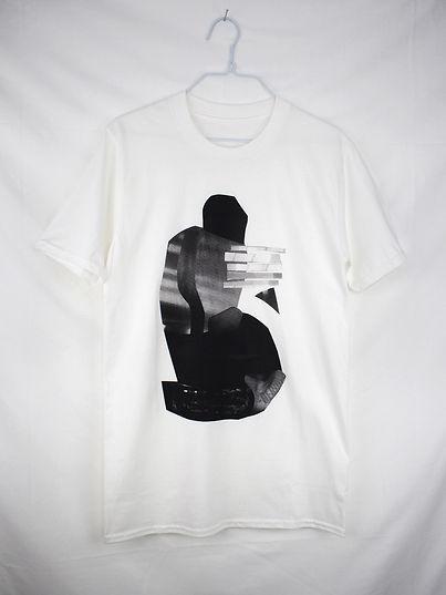 GOOSE_tshirt_white.jpg