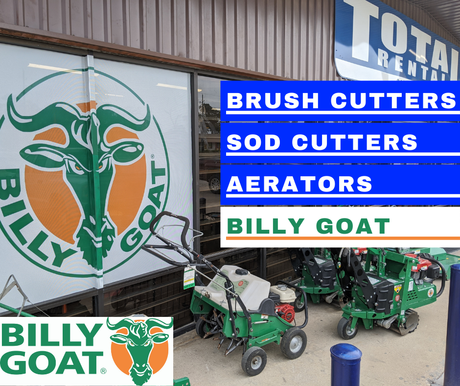 Billy Goat Ad (1).png
