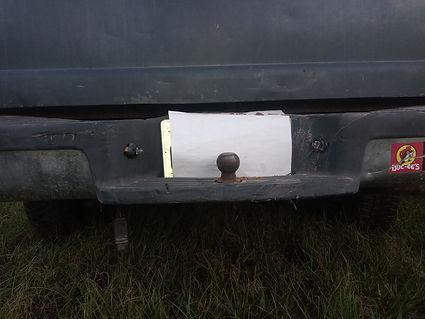 Bad Towing Truck.jpg