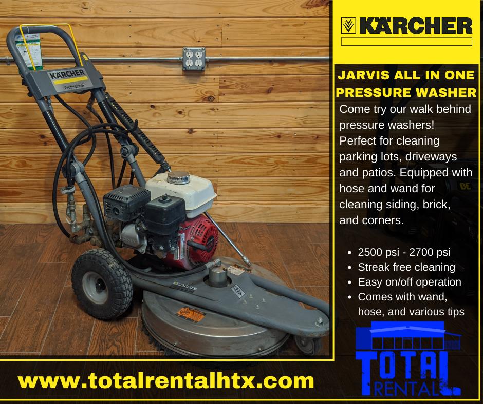 Karcher Jarvis.png