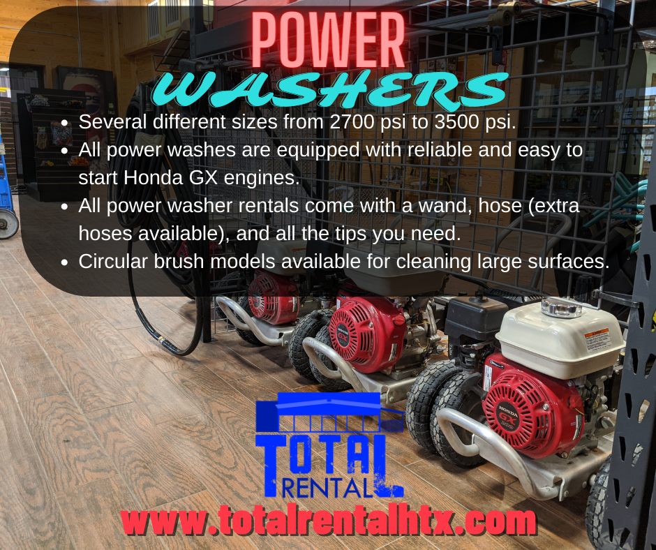 Power Washers AD.png