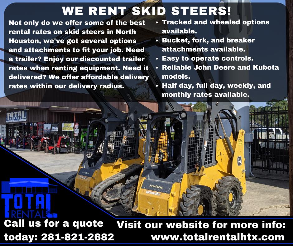Skid Steer Ad.png