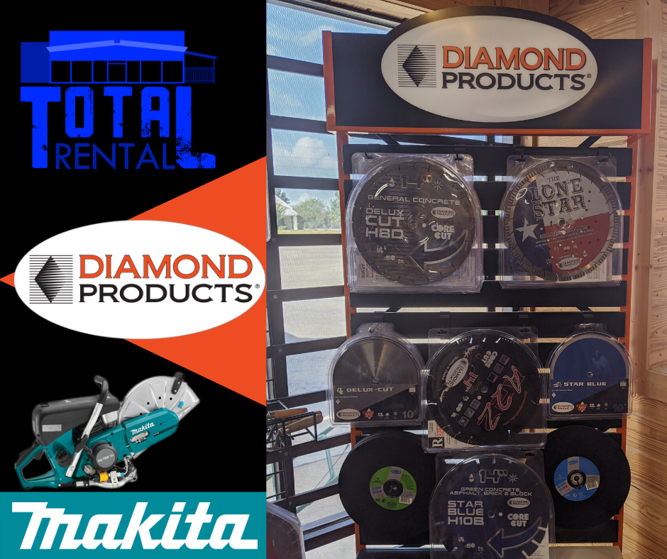 Diamond Products x Makita ad.png