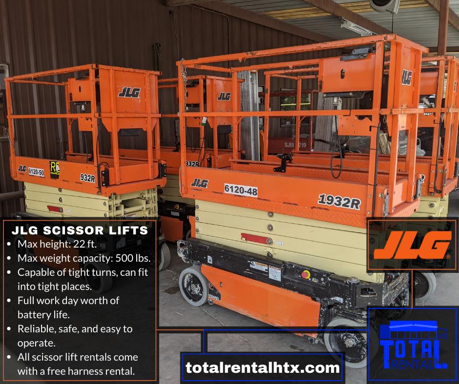 JLG Lift Ad.png