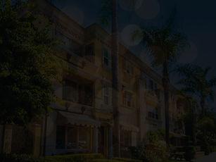 condo-home-inspections_edited.jpg