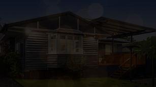 Brisbane-Property-Inspection-Services (1)_edited.jpg