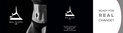Real Pilates Mailer_MM_R3.jpg