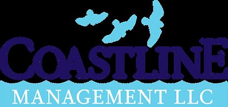 coastline-logo.png