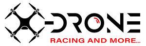 logo x-drone racing&more.jpg
