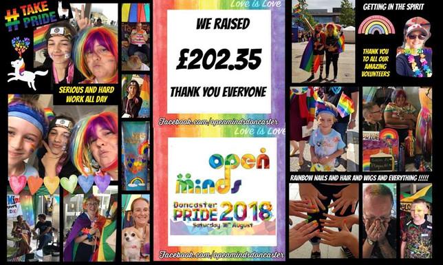 Pride 2018 photos.jpg