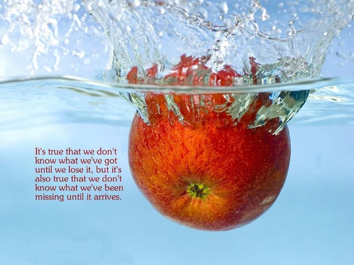 inspirational-Quote-5.jpg