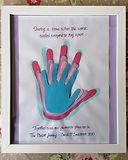 activity family hand prints.jpg