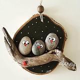 activity pebble art.jpg