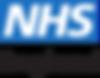 1024px-NHS_England_logo.svg.png