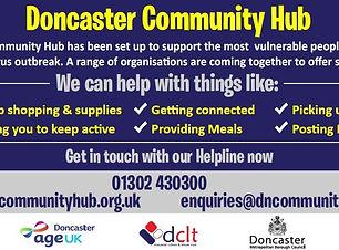 Doncaster Community Hub.jpg