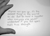quotes-about-life-2.jpg