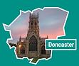 Doncaster_OA_Logo.PNG