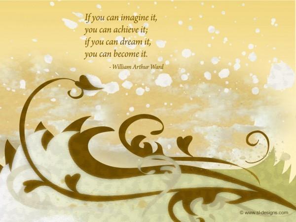 Inspirational-quote-600x450.jpg