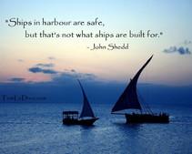 inspirational-life-quotes-6-600x480.jpg