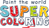 logo supercoloring.png