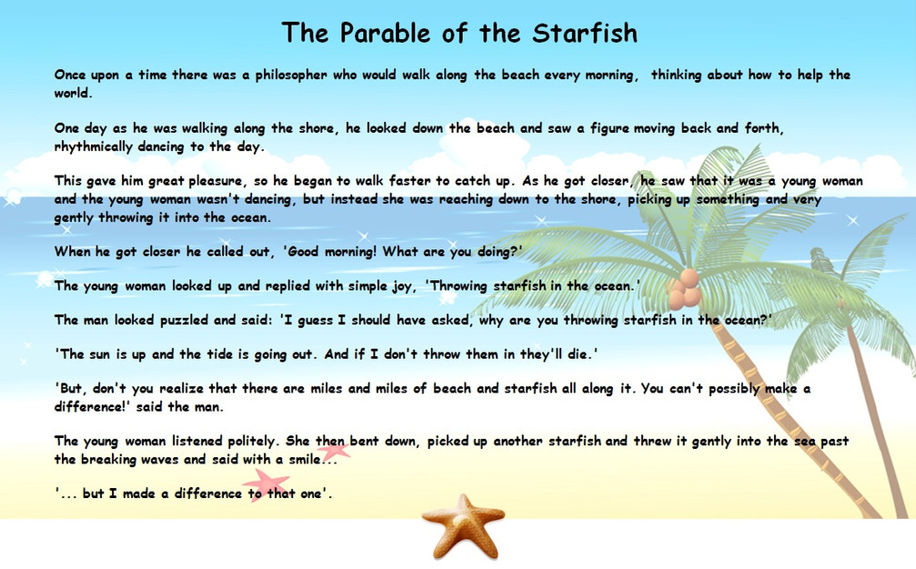 parable of starfish.jpg