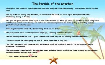 parable of starfish.jpg