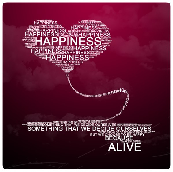 inspirational-quotes-about-happiness-600