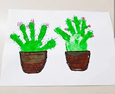 activity handprint cacti.jpg