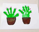 activity handprint cacti.jpg