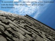 inspirational-quote-david-brinkley.jpg