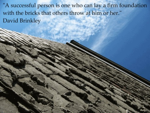 inspirational-quote-david-brinkley.jpg