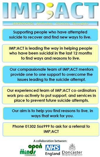 IMPACT A5 leaflet.jpg