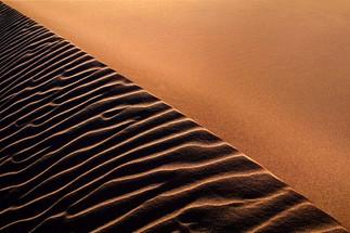 Diagonal+Sand.jpg