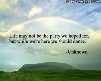 Inspirational-Quotes-hope-feeling-287488