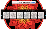 activity colour mandala.png