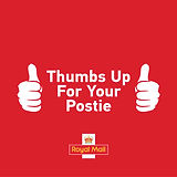 logo thumbs-up-bigger-image.jpg