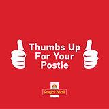 logo thumbs-up-bigger-image.jpg