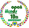 Open Minds 10th ann logo hq.jpg
